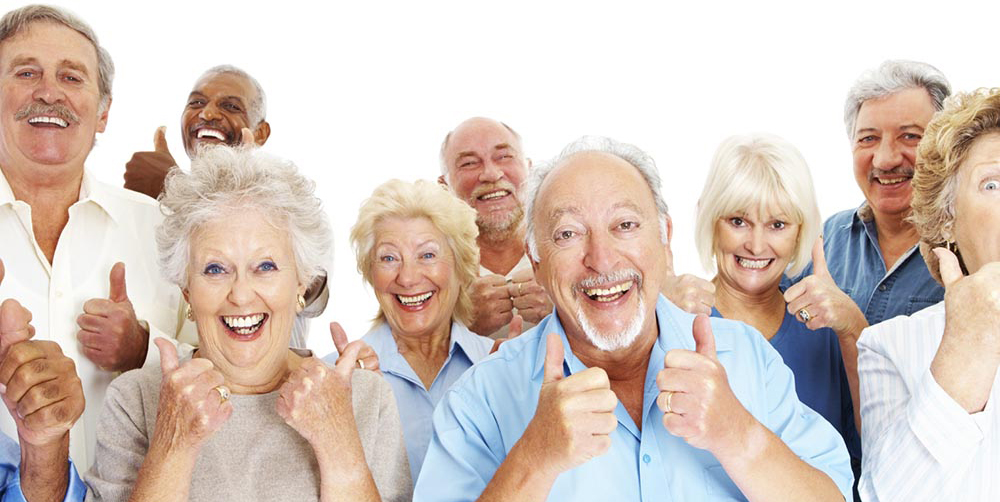Happy-Seniors 1000x502