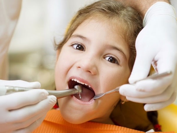children-dentistry