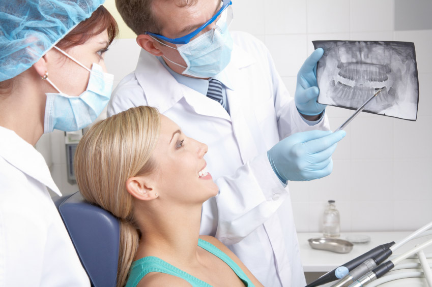 emergency-dentist-treatment-dublin