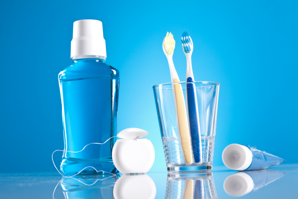 higiena2