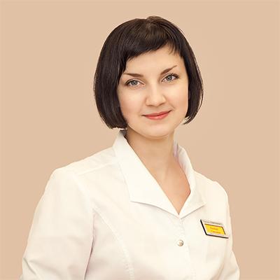 Гульева