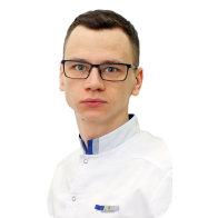 Гавриков Виталий Александрович