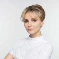 Милова Мария Викторовна