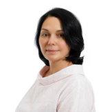 Сарайкина Станислава Вячеславовна