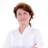 Игнатьева Наталья Владимировна