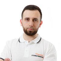 Зыков Павел Вячеславович
