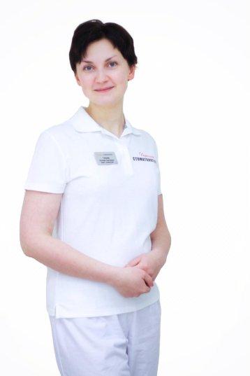 Стоматолог - пародонтолог, хирургическая пародонтология