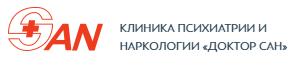 Лого goodstom.ru